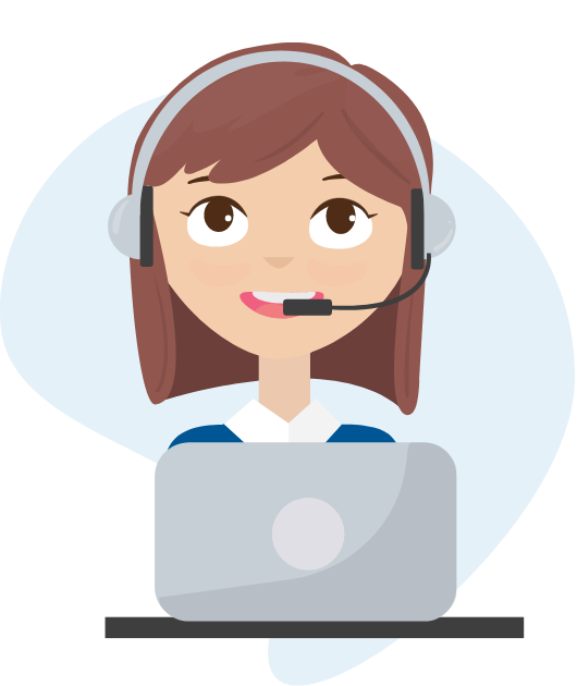CallCenter Box e-commerce